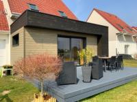 Construire votre extension en ossature bois dans le Pas-De-Calais et la Somme